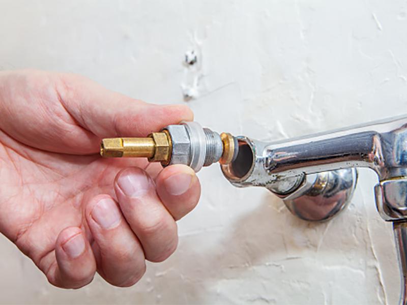 fontanero-vigo-reparaciones